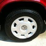 1999_hamilton-oh_wheel