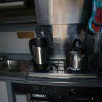 1995_kailua-hi_kitchen