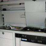 2003_alexandria-mn_kitchens.jpg