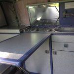 1994_kelowna-bc_kitchen