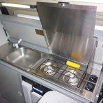 1997_asheville-nc_kitchen