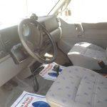 1999-stpaul-mn_frontseats.jpg