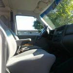 1999_ashland-or_frontseat