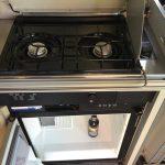 2001_portland-or_stove