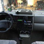 1999_portland-or_steering