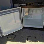 1995_lakestevens-wa-fridge