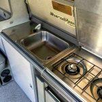 1995_lakestevens-wa-kitchen