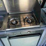1995_lakestevens-wa-stove