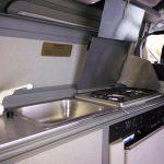 1995_manchester-nh-kitchen