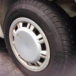 1995_manchester-nh-wheel