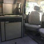 1997_boise-id-seat