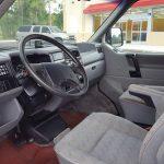 1995_lehigh-acres-fl_frontseats