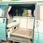 1992_whistler-bc-door