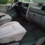 1993_portland-or-seats