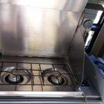 1995_encinitas-ca-stove