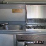 1995_keywest-fl-kitchen