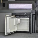 1997_bocaraton-fl-fridge