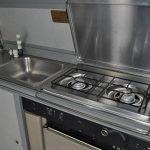 1997_bocaraton-fl-kitchen