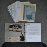 1997_bocaraton-fl-manual