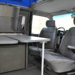 1997_bocaraton-fl-seats