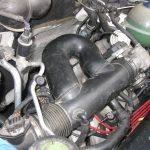 1997_cincinnati-oh_engine