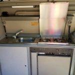 1997_seattle-wa-kitchen