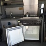 1999_lagunaniguel-ca-fridge