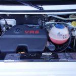 2000_financialdistrict-ca-engine