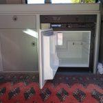 2000_financialdistrict-ca-fridge