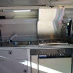2000_financialdistrict-ca-kitchen