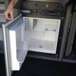 1995_loveland-co_fridge