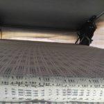 1995_loveland-co_mattress