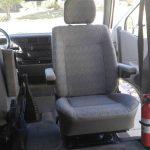 1995_loveland-co_passengerchair