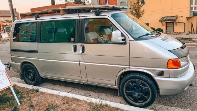 2001 seattle wa