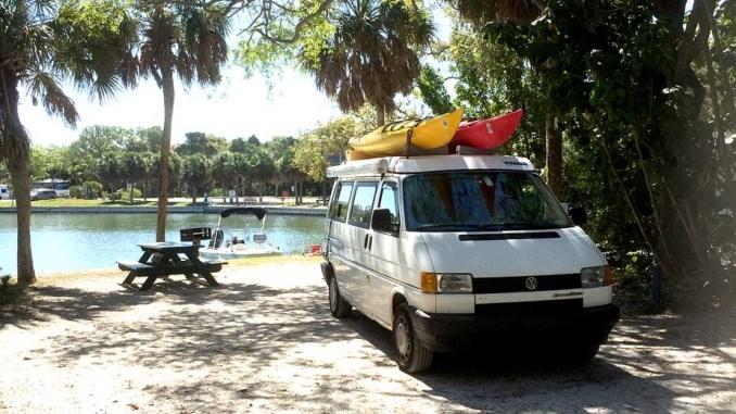 1995 Sarasota FL
